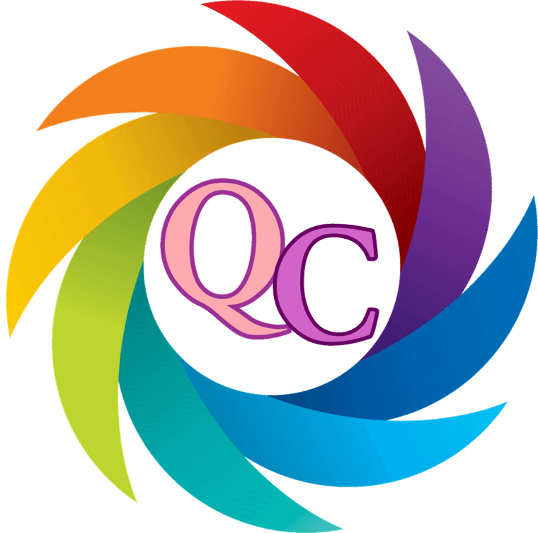 Queer Connect